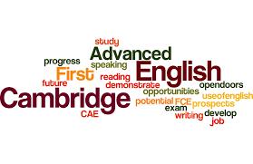 cambridge words image