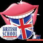 BSL logo-mobile